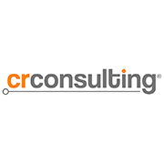 CR ADVANCED CONSULTING S.A.