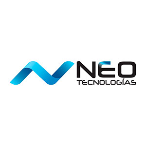 NEOTECNOLOGIAS S.A.