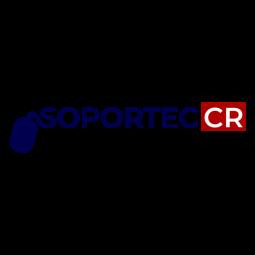 SOPORTEC COSTA RICA SA