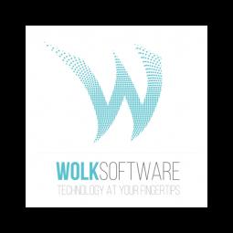 WOLK SOFTWARE SA