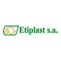 Etiplast S.A