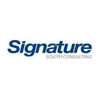 Signature South Consulting Costa Rica S.A.