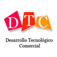 Desarrollo Tecnológico Comercial S.A.