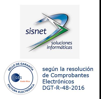 Sisnet consultores S.A.