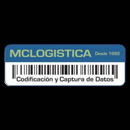 MC Logística S.A.