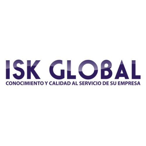 ISK GLOBAL LTDA