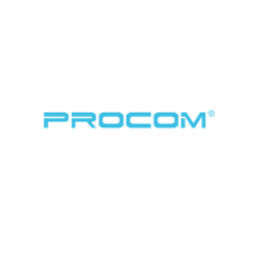 PROCOM S.A.